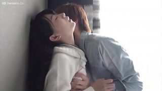 S-Cute Mihina: Poontang With A Girl Who Shaved – nanairo.co